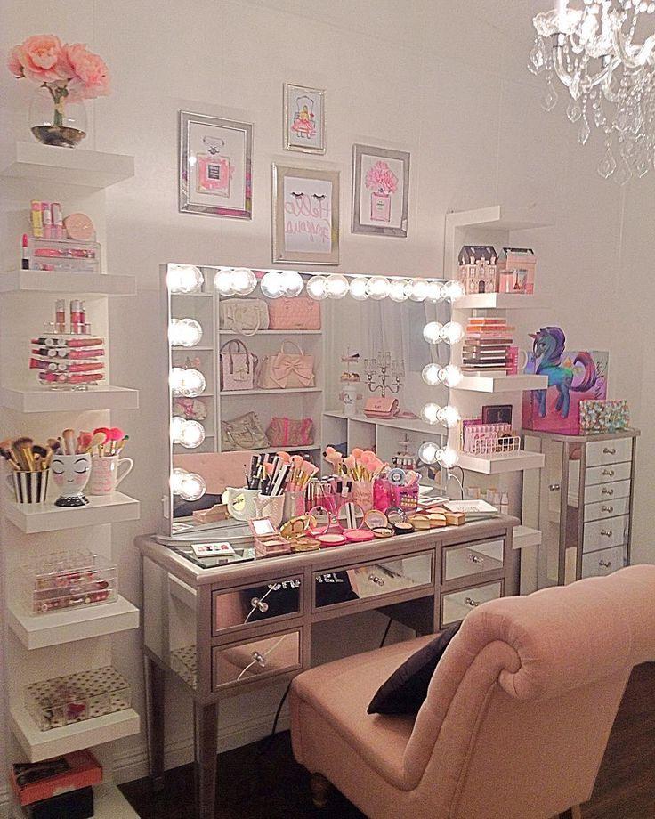 Pinterest Prisxoox Makeup
