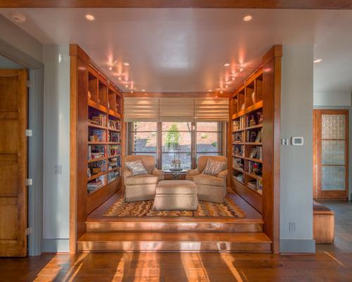 Reading Area Houzz