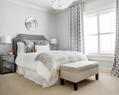 Repose Gray Sherwin Williams Home Design Ideas Pictures