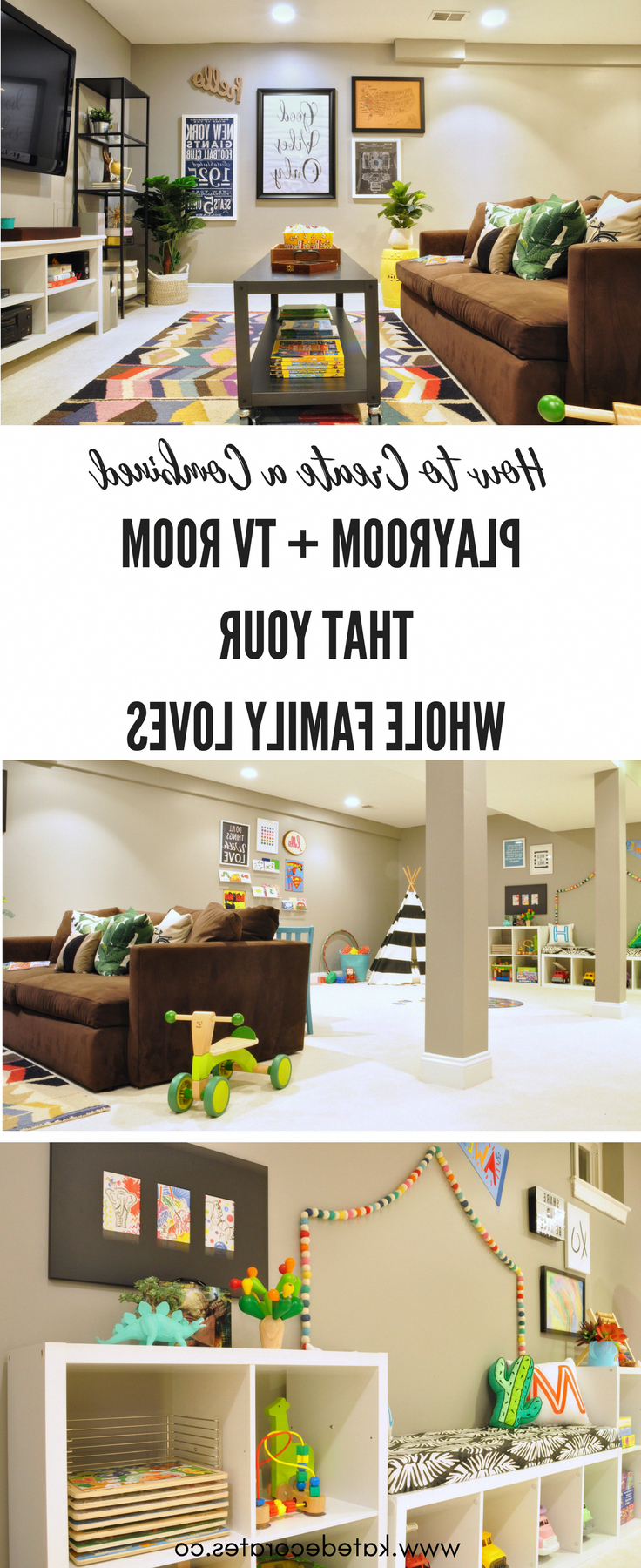 Small Apartment Decor Discover 60 Amazing Ideas Living