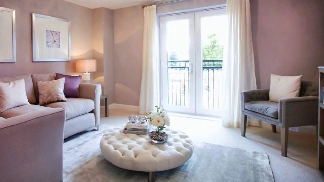 Small Living Room Decor Ideas Modern Home Interiors