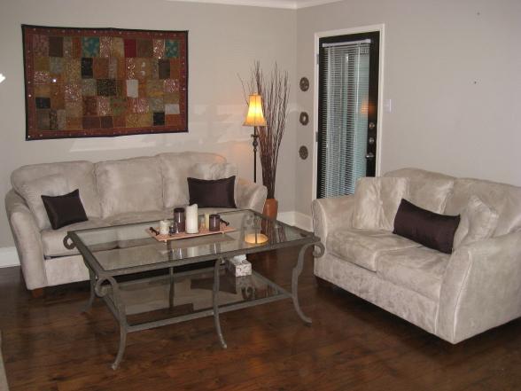 Small Living Room Ideas On A Budget Home Decor Ideas