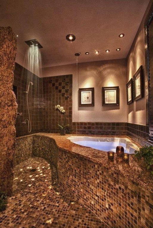 Spectacular Rain Showers That You Would Love To Have In