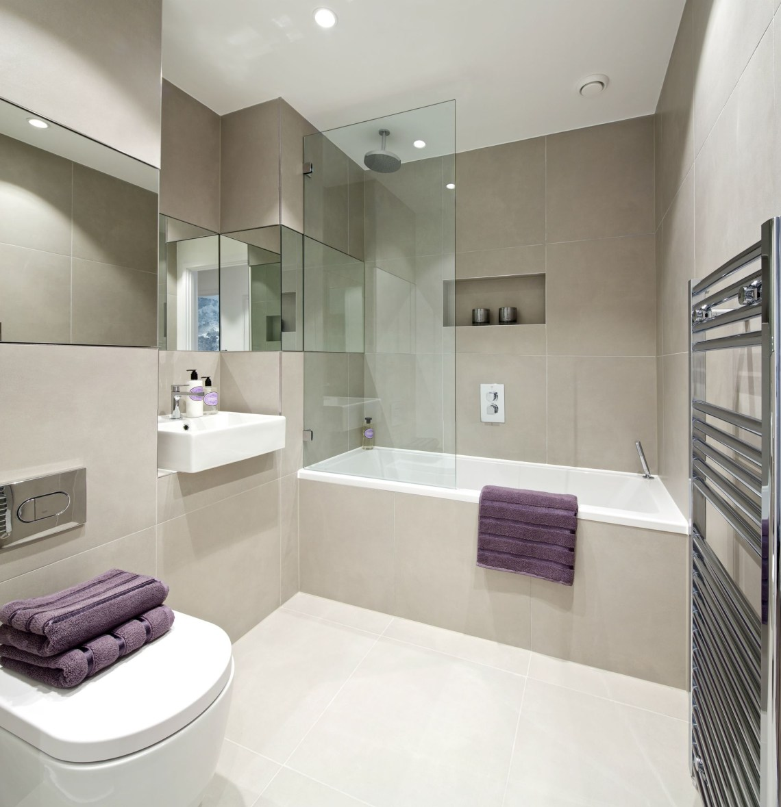 Stunning Home Interiors Bathroom Another Stunning Show