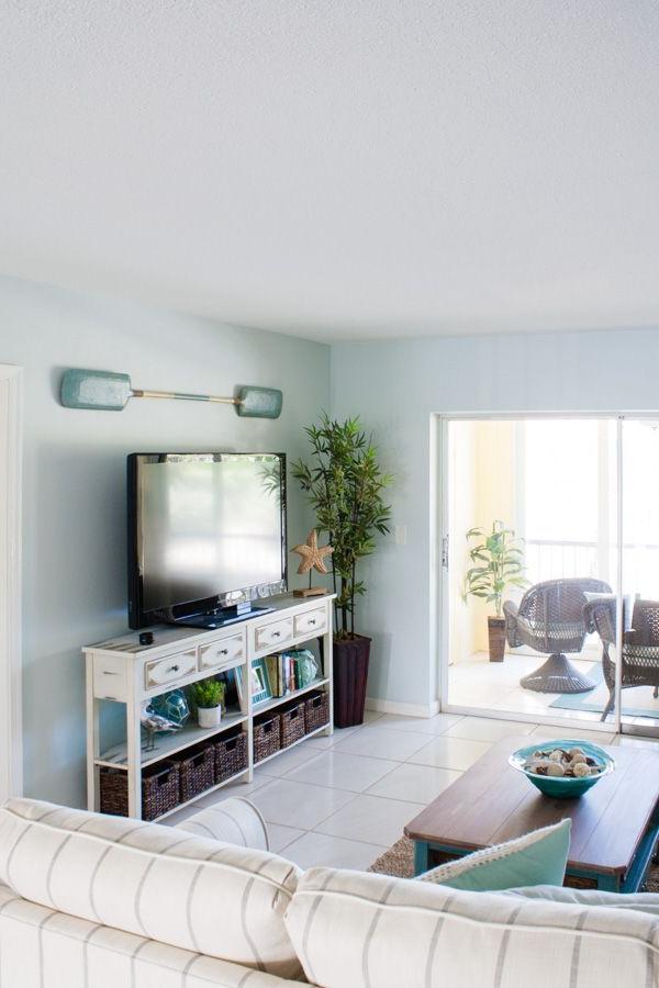 The 25 Best Beach Condo Ideas On Pinterest Beach House