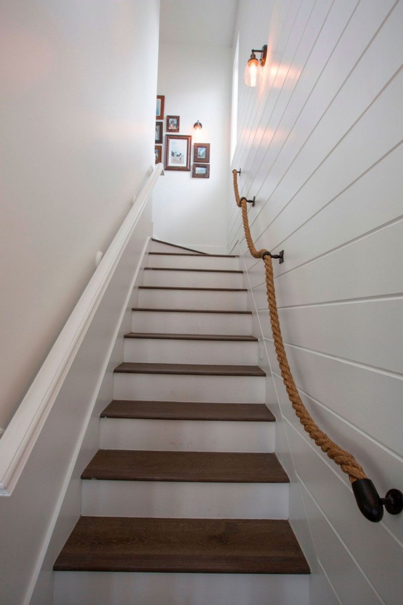 The Coastal Centro Stile Coastal Living Rooms Home Home Decor