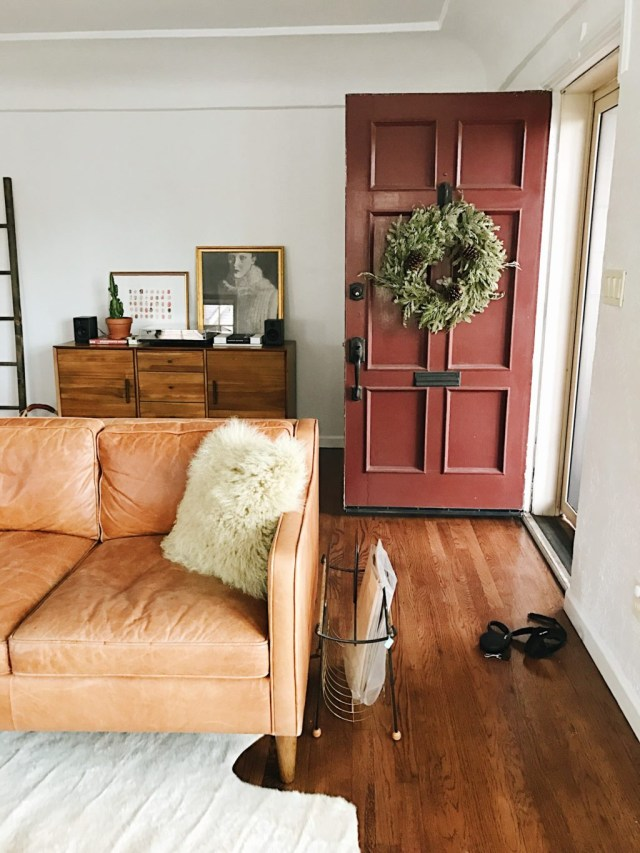 The Current State Of Our Home Living Room Inspiration