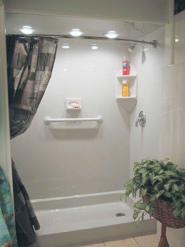 The Domain Name Homivo Is For Sale Tub To Shower