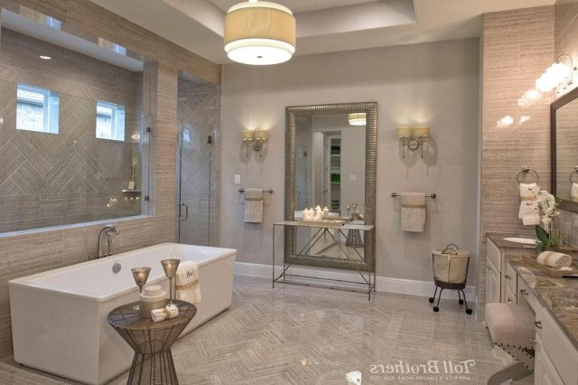Todays Bestoftoll Photo From A Model Home In Texas Is