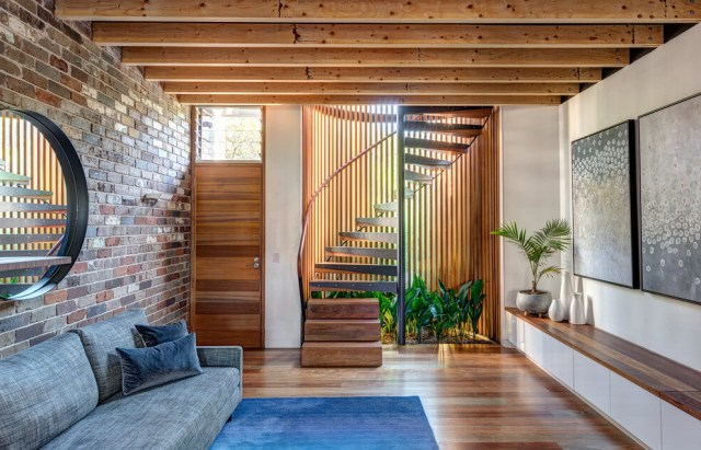 Top 10 Unique Modern Staircase Design Ideas For Your Dream