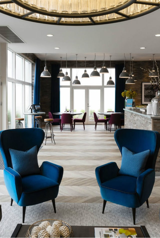 Top 7 Amazing Uk Interior Designers You Need To Know