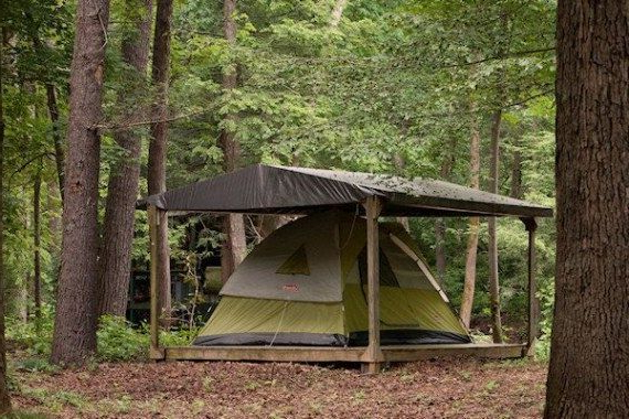 Top Camping Tips And Ideas Outdoor Camping Is Among The
