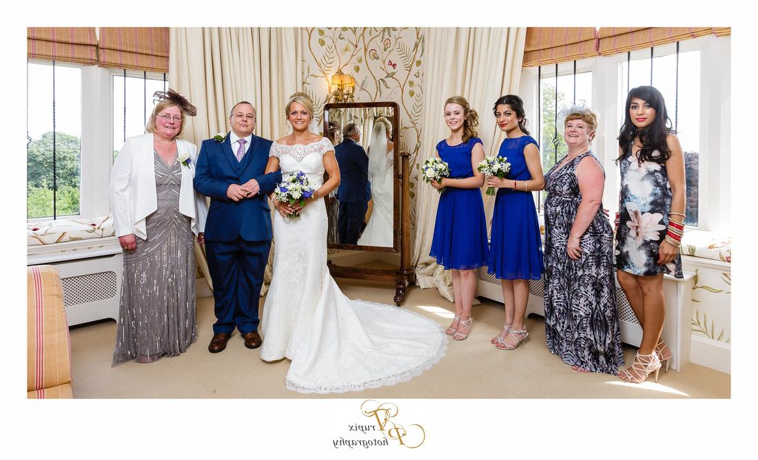 Trupix Wedding Photography Sheffield Blog
