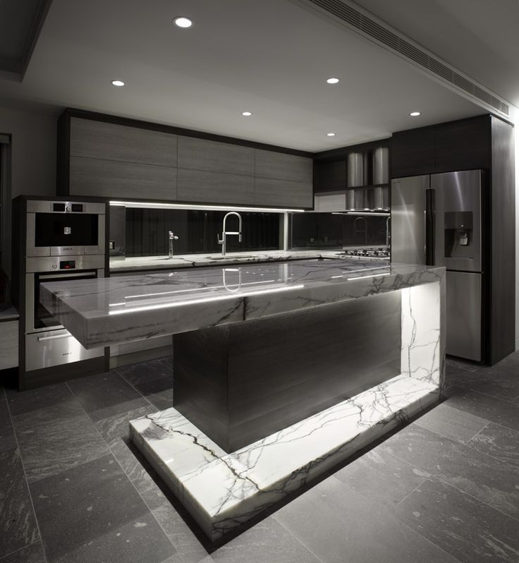 Ultra Modern Kitchen Designs Tap The Link Now To See