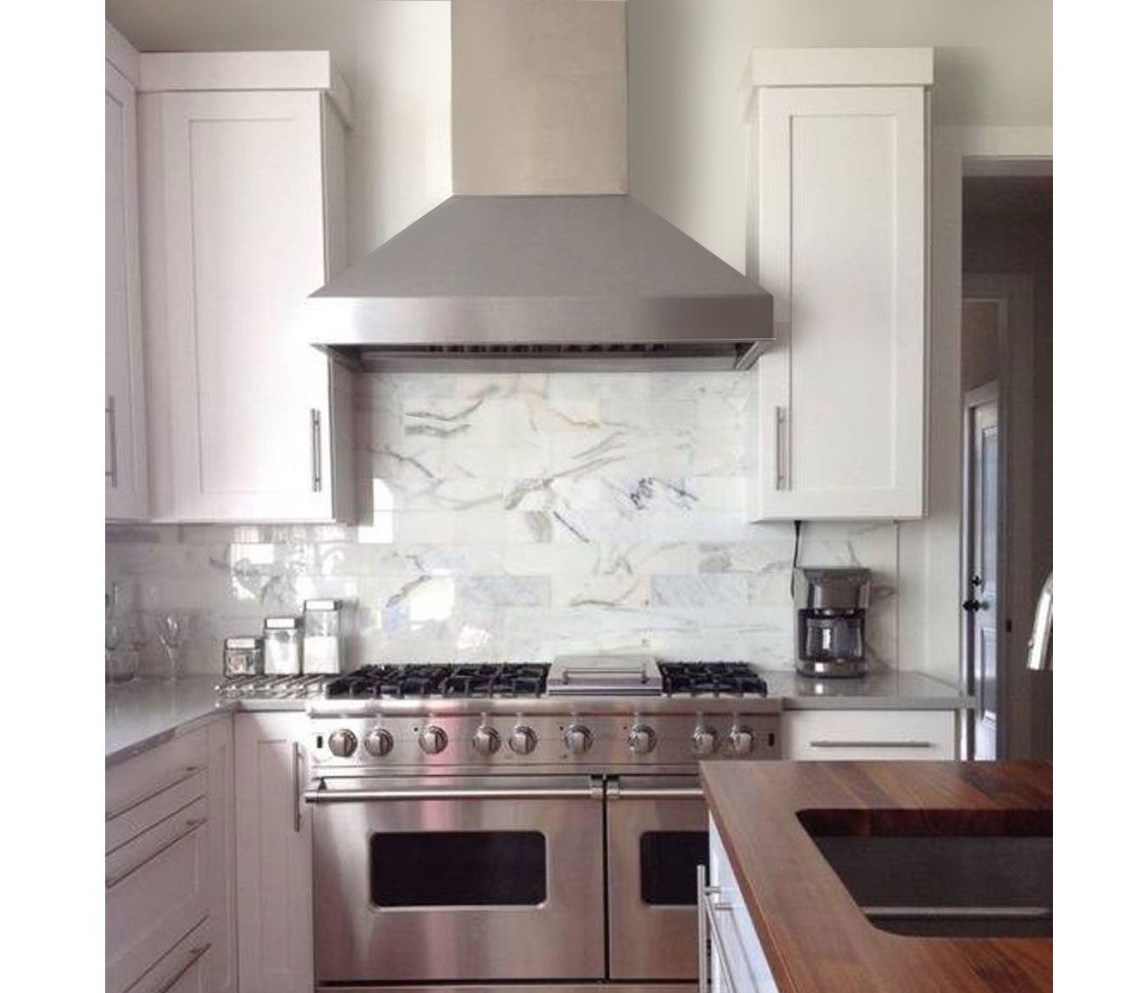 Victory Range Hoods On Sale Kitchen Hood Design Modern