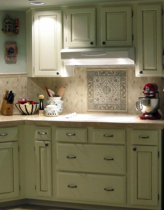 Vintage Cupboard Ideas Images Best Kitchen Backsplash Designs For Kitchen Vin Country