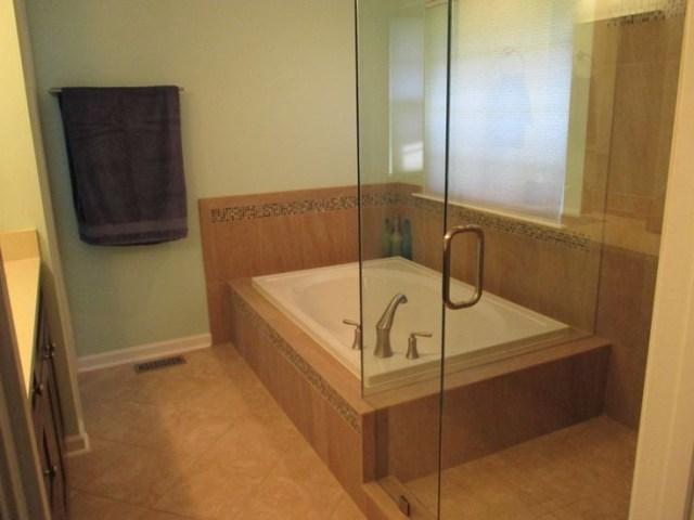 Wanne Zu Dusche Umgestalten Ideen Badezimmermbel Wanne