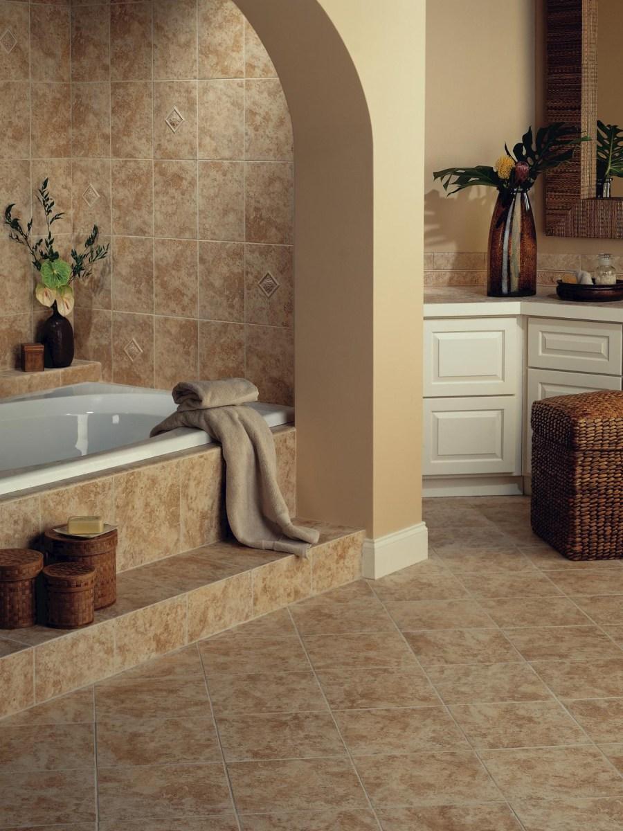Why Homeowners Love Ceramic Tile Hgtv