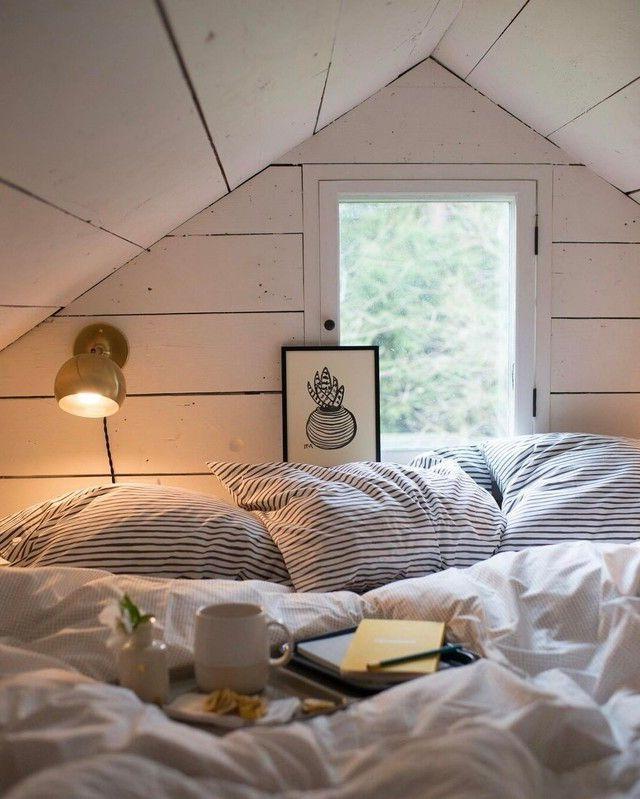 Wonderful Diy Bohemian Bedroom Decor Ideas Amazing Attic