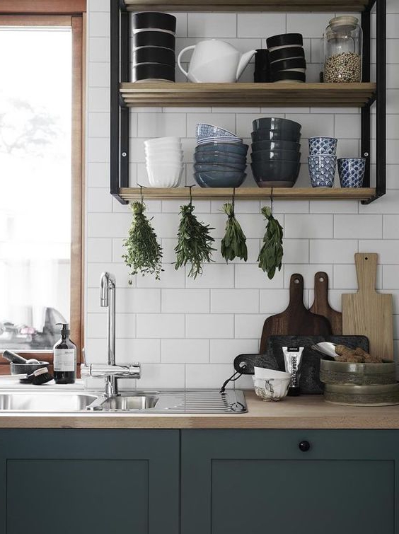 You Must Have Already Heard Of Scandinavian Decor This