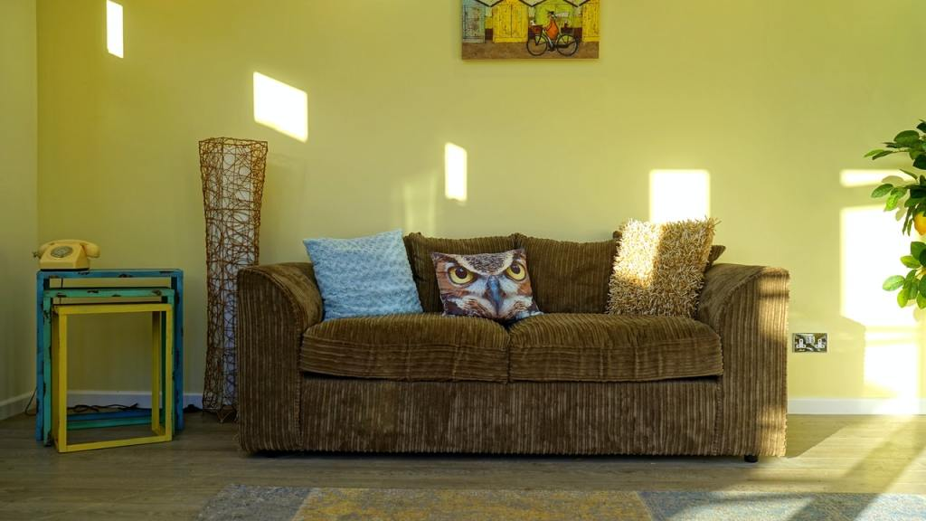 sofa-buying-guide-homedecortips.in