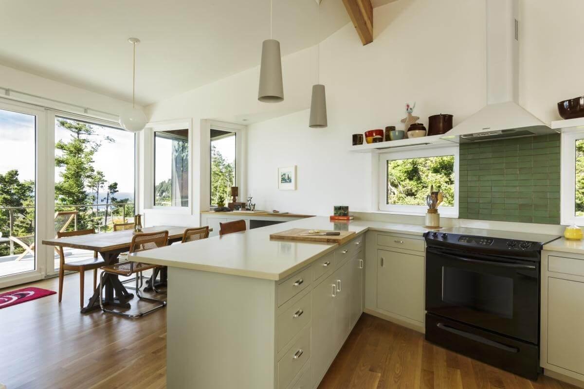 78 Great Looking Modern Kitchen Gallery