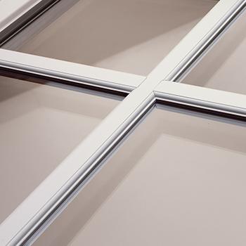 narrow frame sliding patio door ply gem