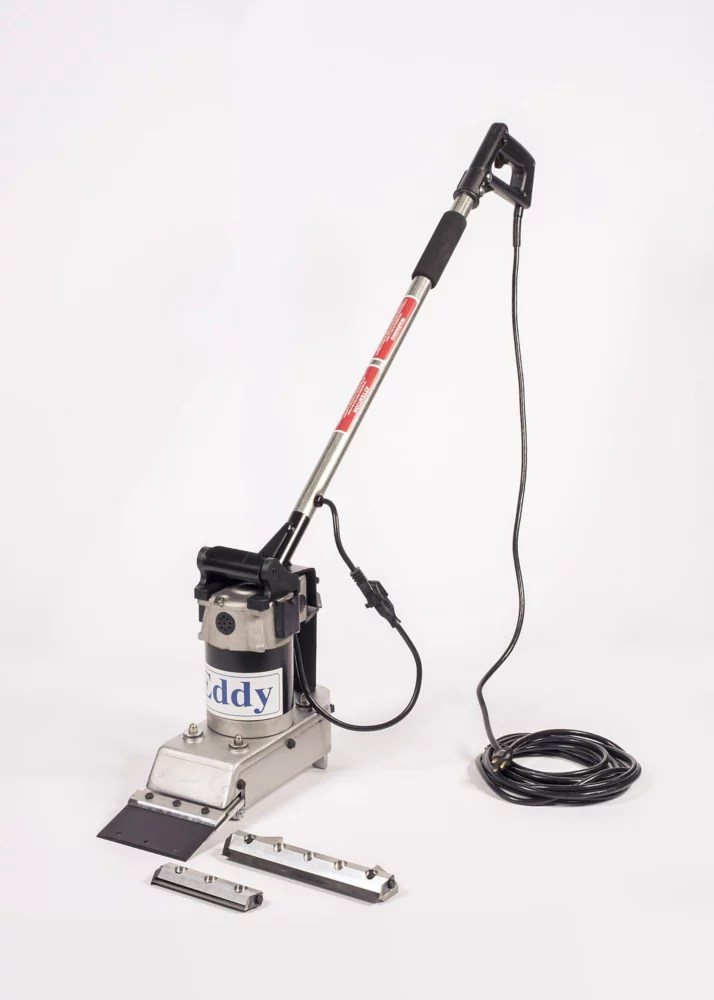 compact floor stripper rental the