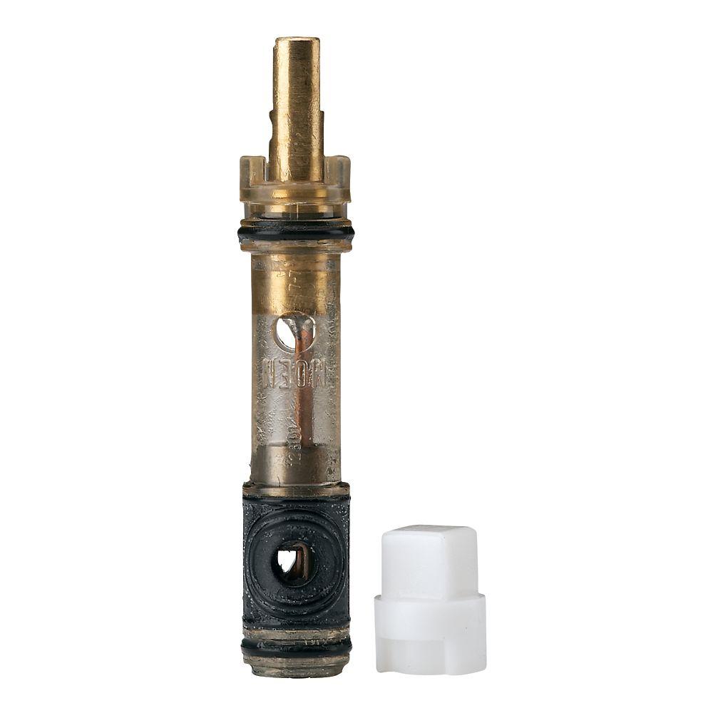moen 1225 single handle faucet cartridge