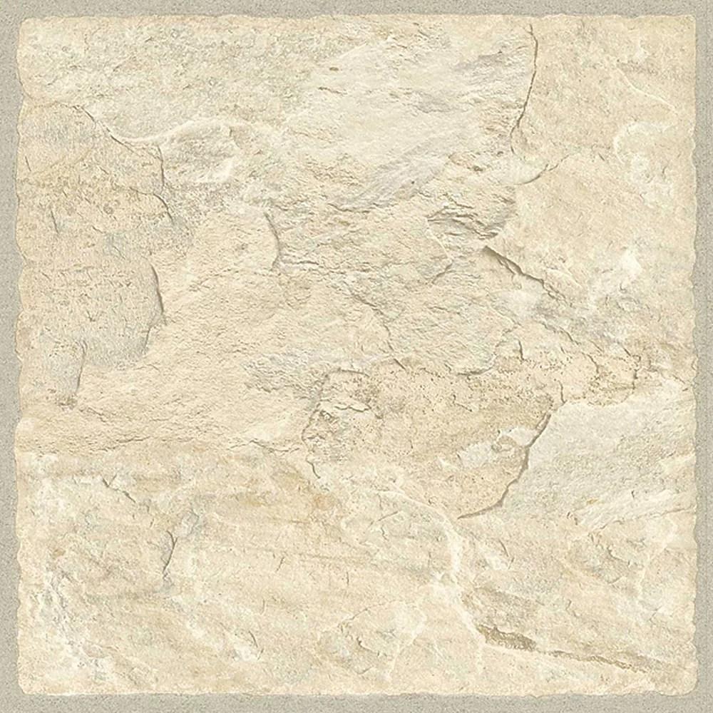 sedona 12 inch x 36 inch luxury vinyl tile flooring 24 sq ft case