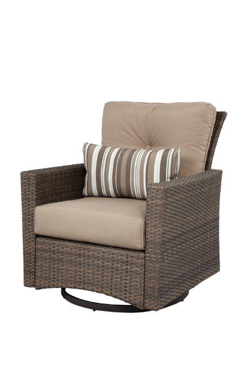 tacana patio motion chair