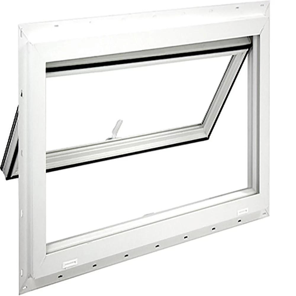 https www homedepot ca product jeld wen 40 inch x 22 1 2 inch full vent inswing top hinged basement window dual low e argon 1000740041