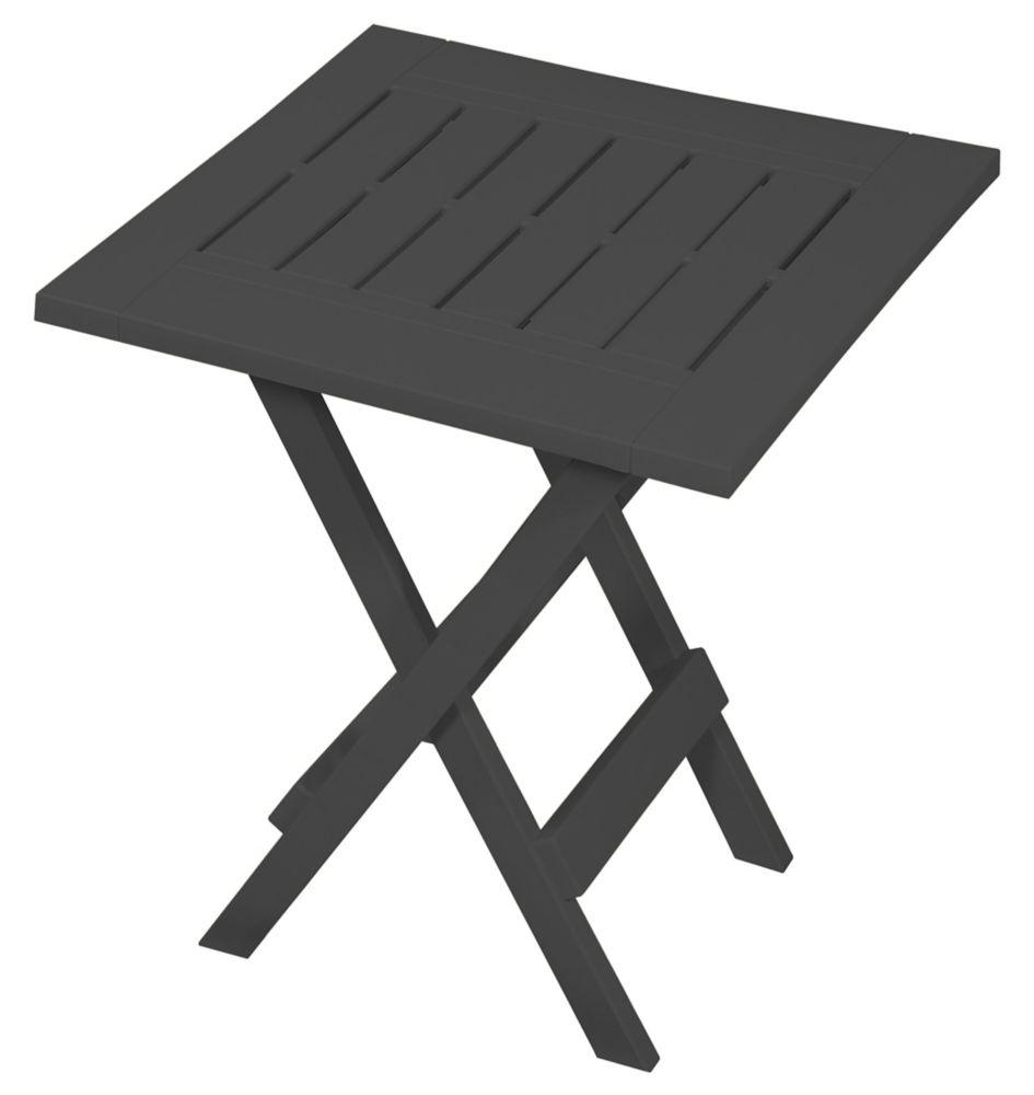 consoles et tables dappoint de jardin