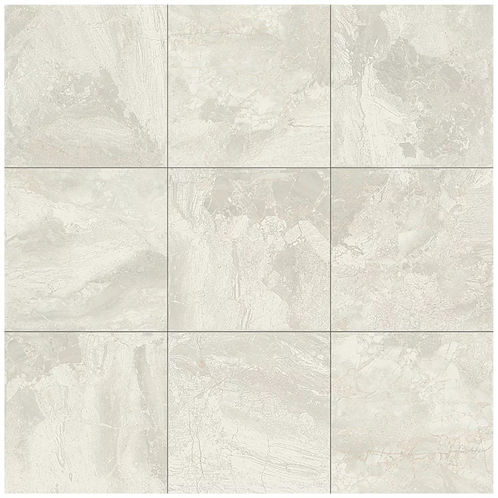 dal tile marble falls 12 inch x 12 inch
