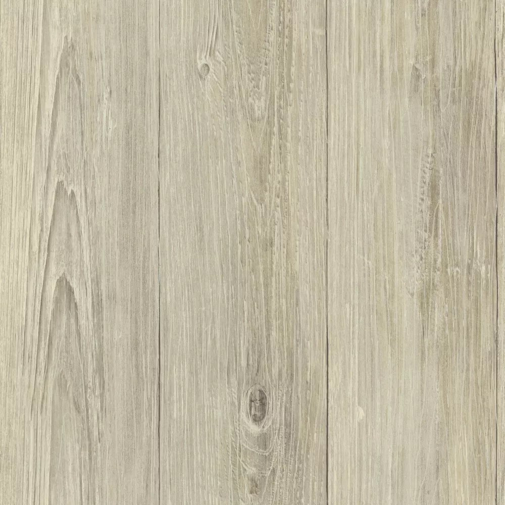 cumberland gris imitation bois papier peint texture