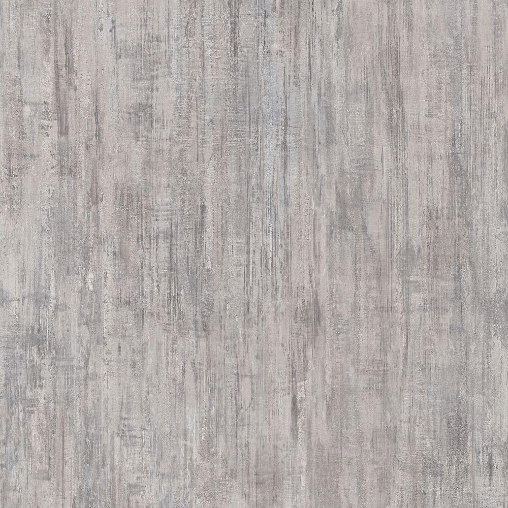 brushed white 16 inch x 32 inch luxury vinyl tile flooring 24 89 sq ft case