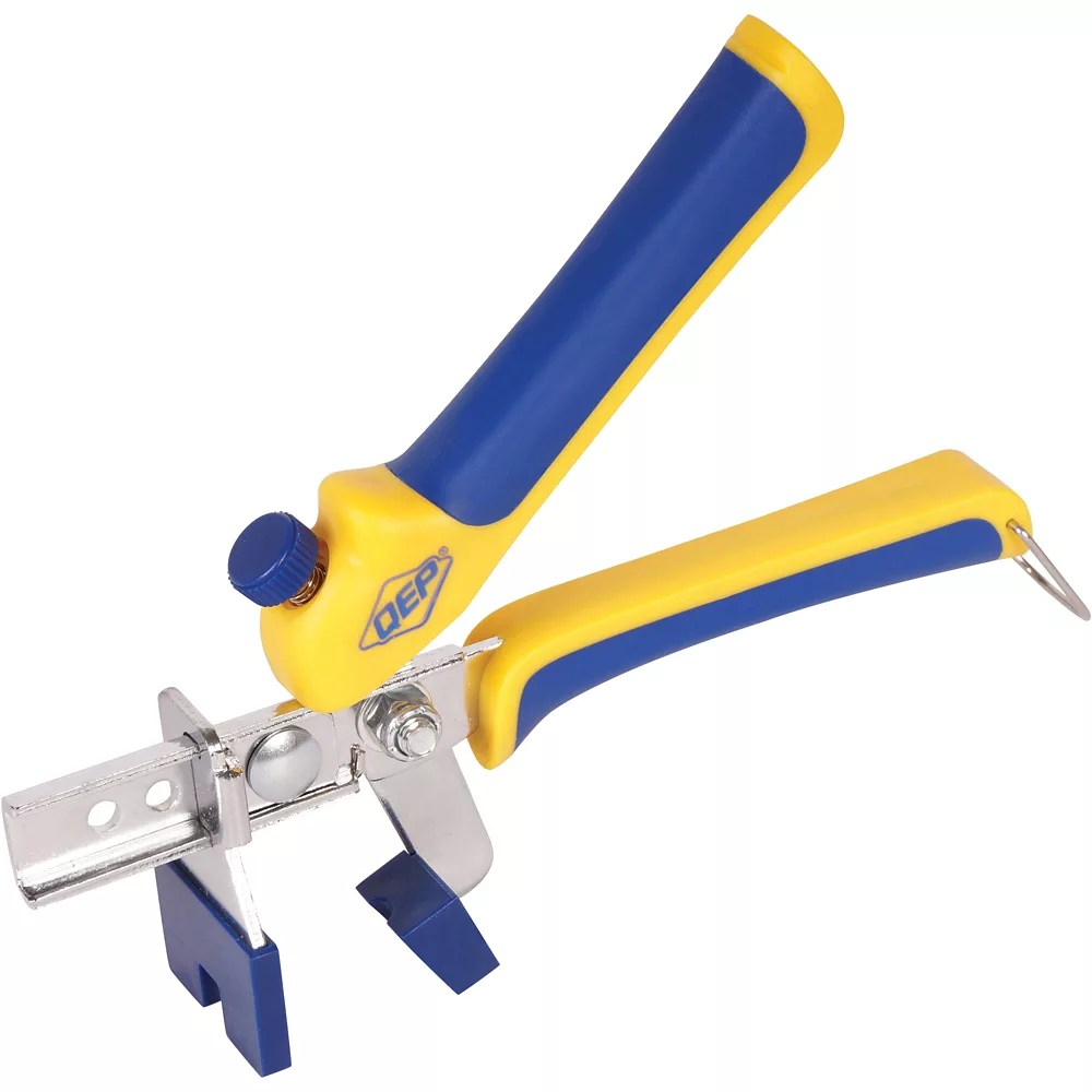 lash tile leveling aligning and spacer leveling system pro pliers