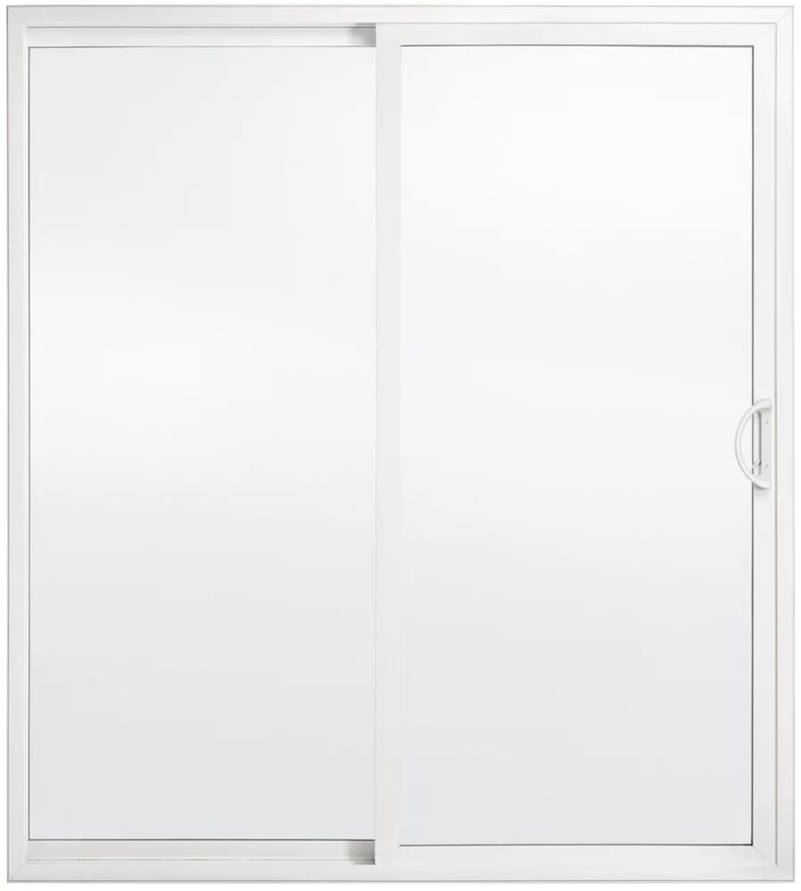 premium tripane lowe energy efficient 5 ft vinyl sliding patio door rh east energy star