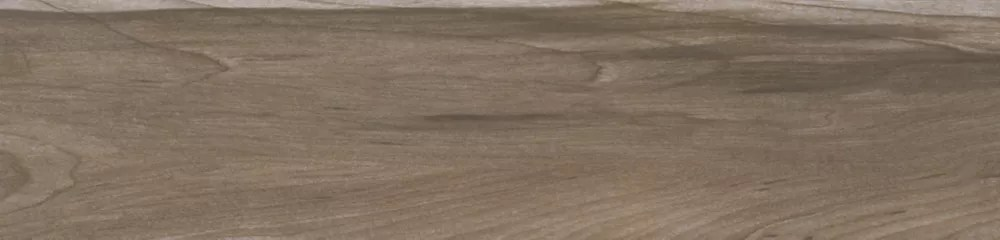 carolina timber beige 6 inch x 24 inch glazed ceramic floor and wall tile 10 sq ft case