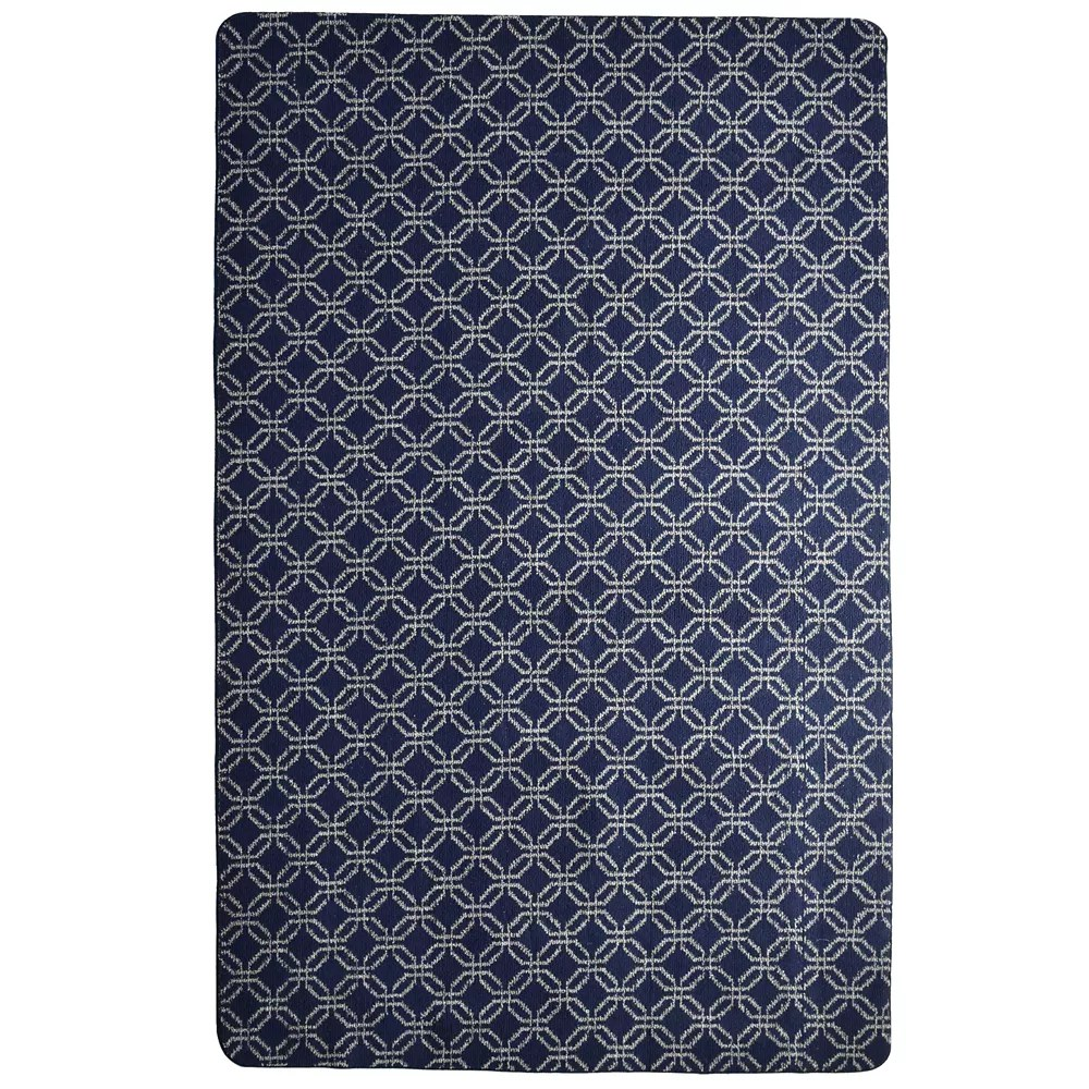 lanart rug tapis d interieur 6 pi x 9