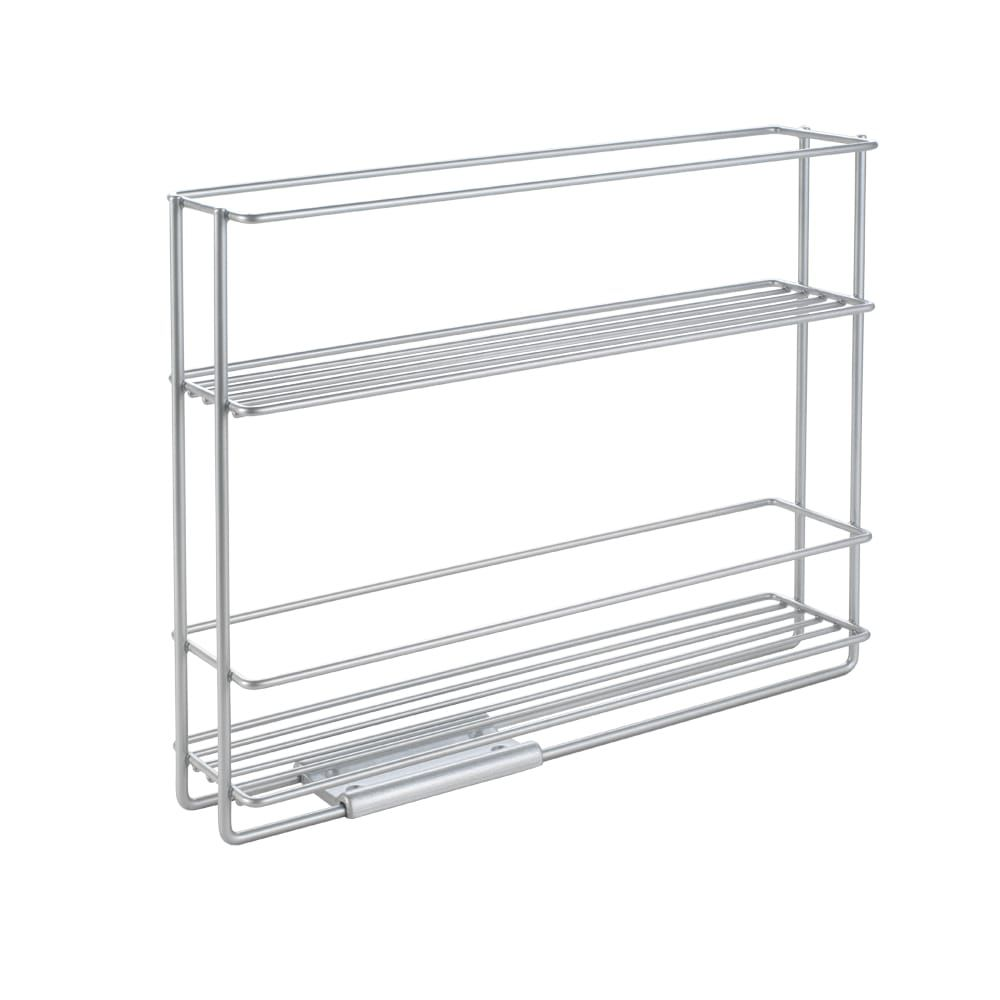 in and out etagere porte epices coulissante