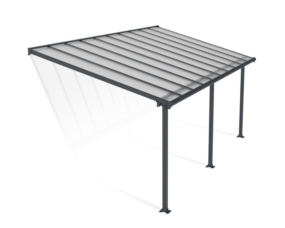 patio covers gazebos pergolas