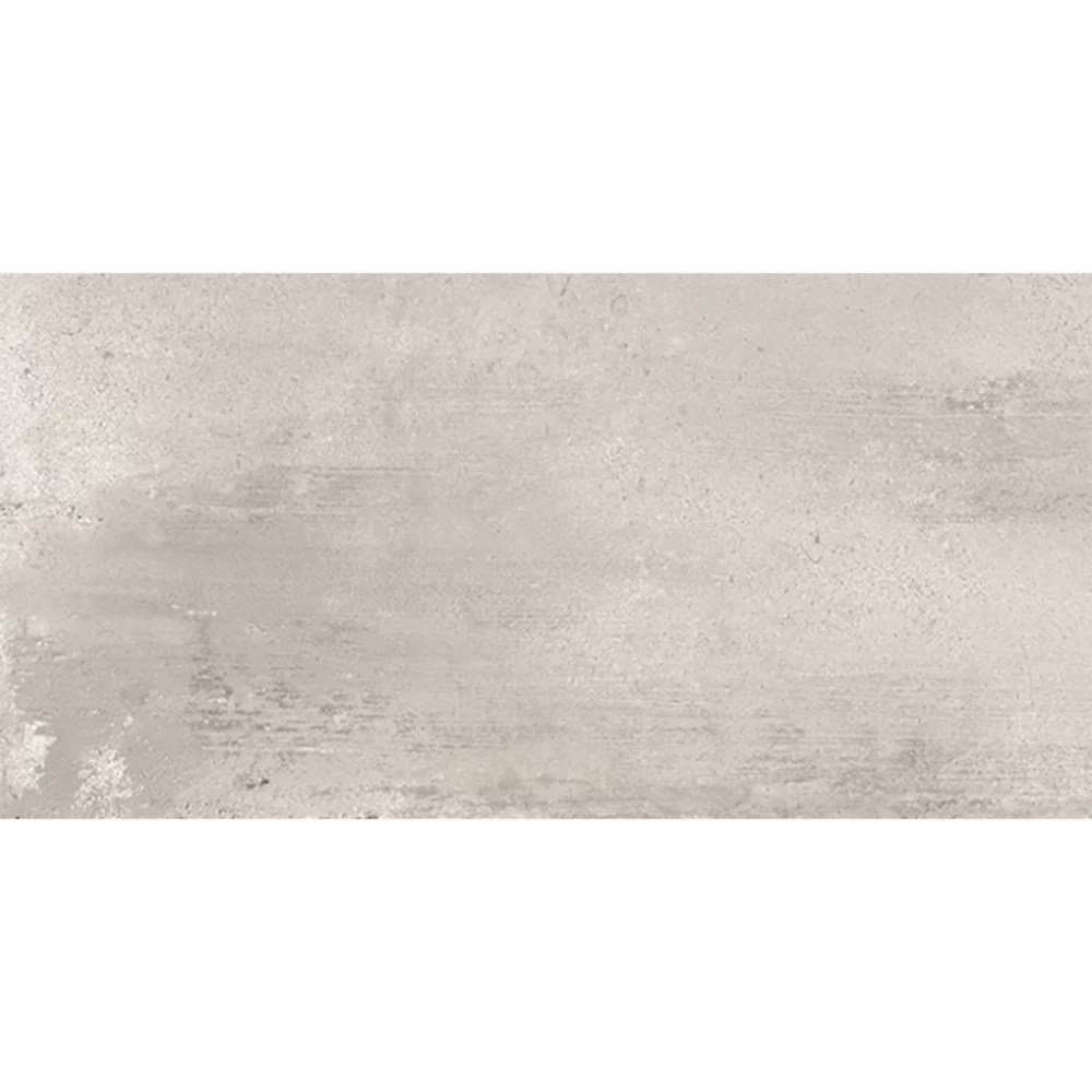 euro ice greige 12 inch x 24 inch porcelain floor and wall tile 14 42 sq ft case
