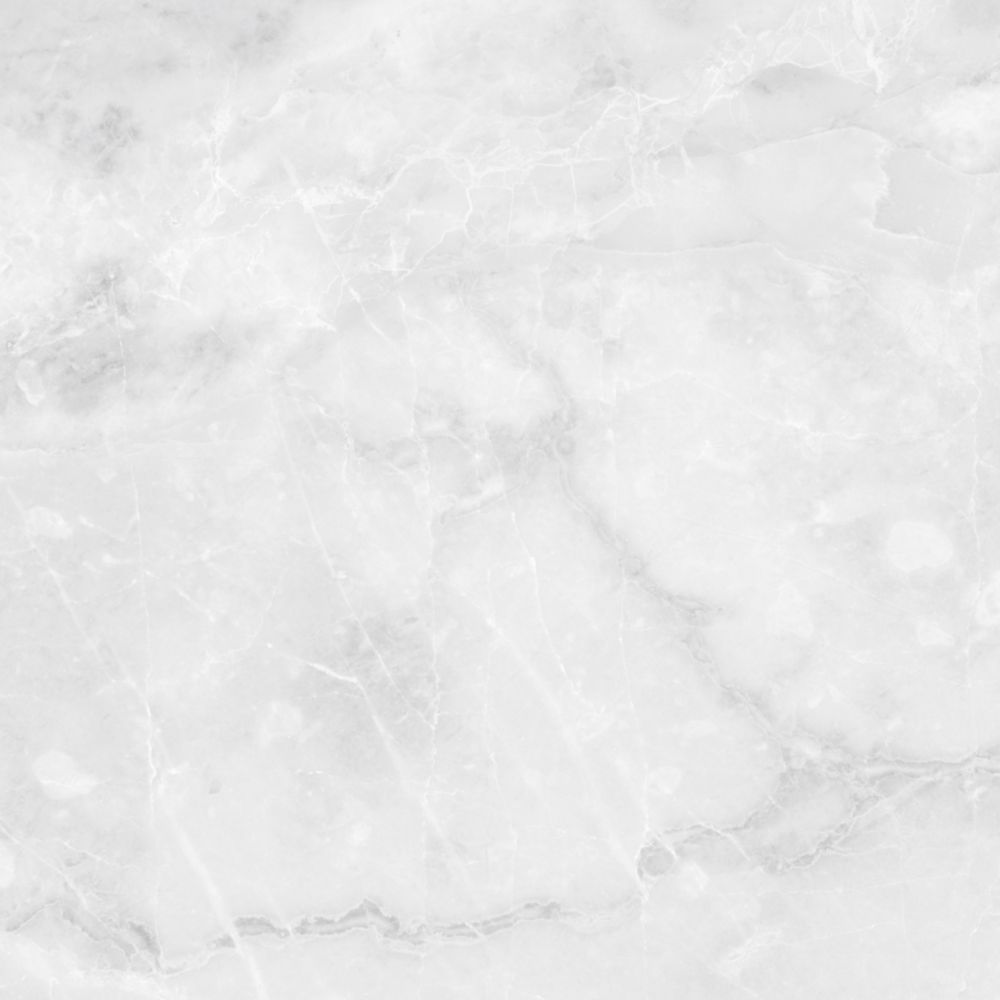 fontana silver 12 inch x 12 inch ceramic tile 13 56 sq ft case