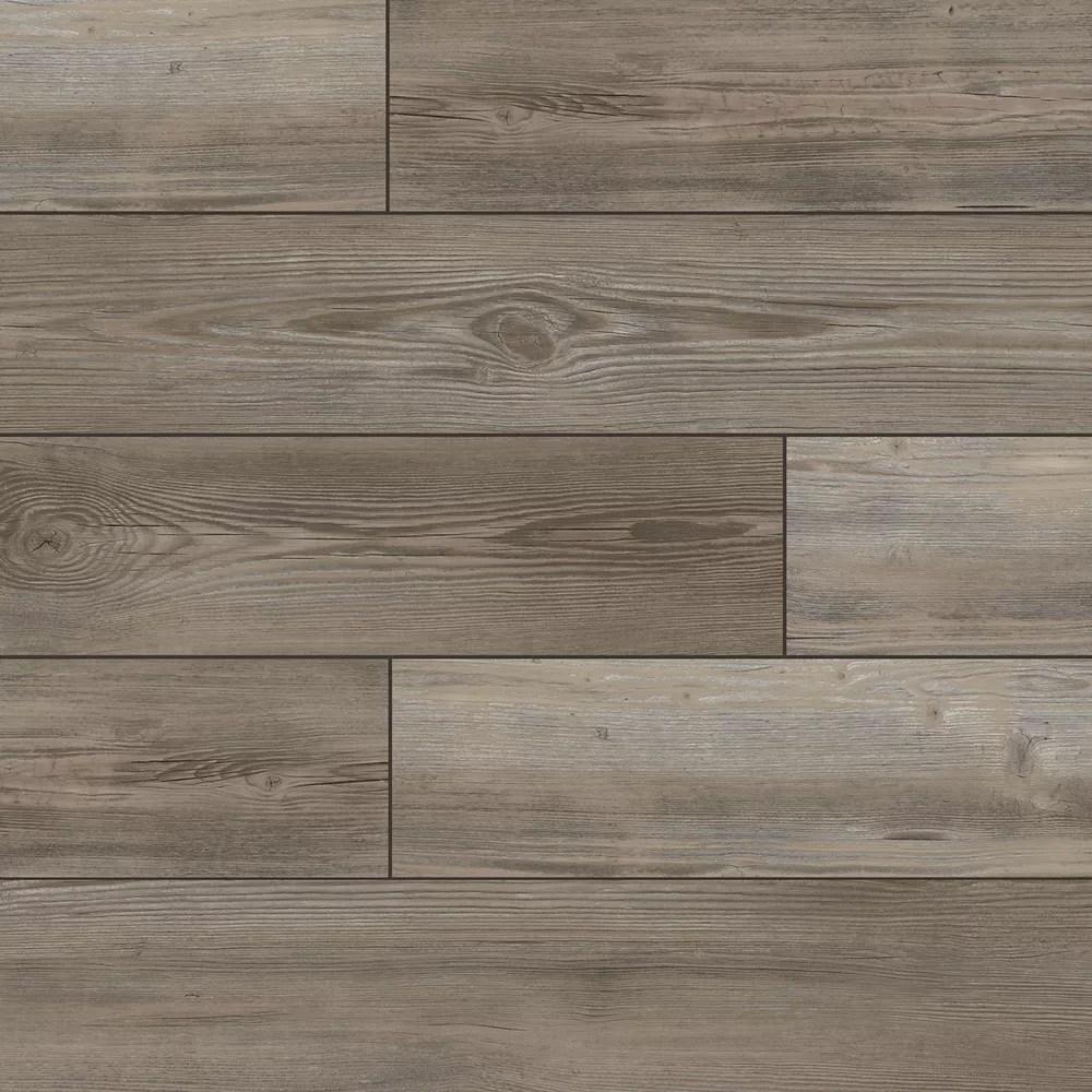 vinyl flooring vinyl floor tiles