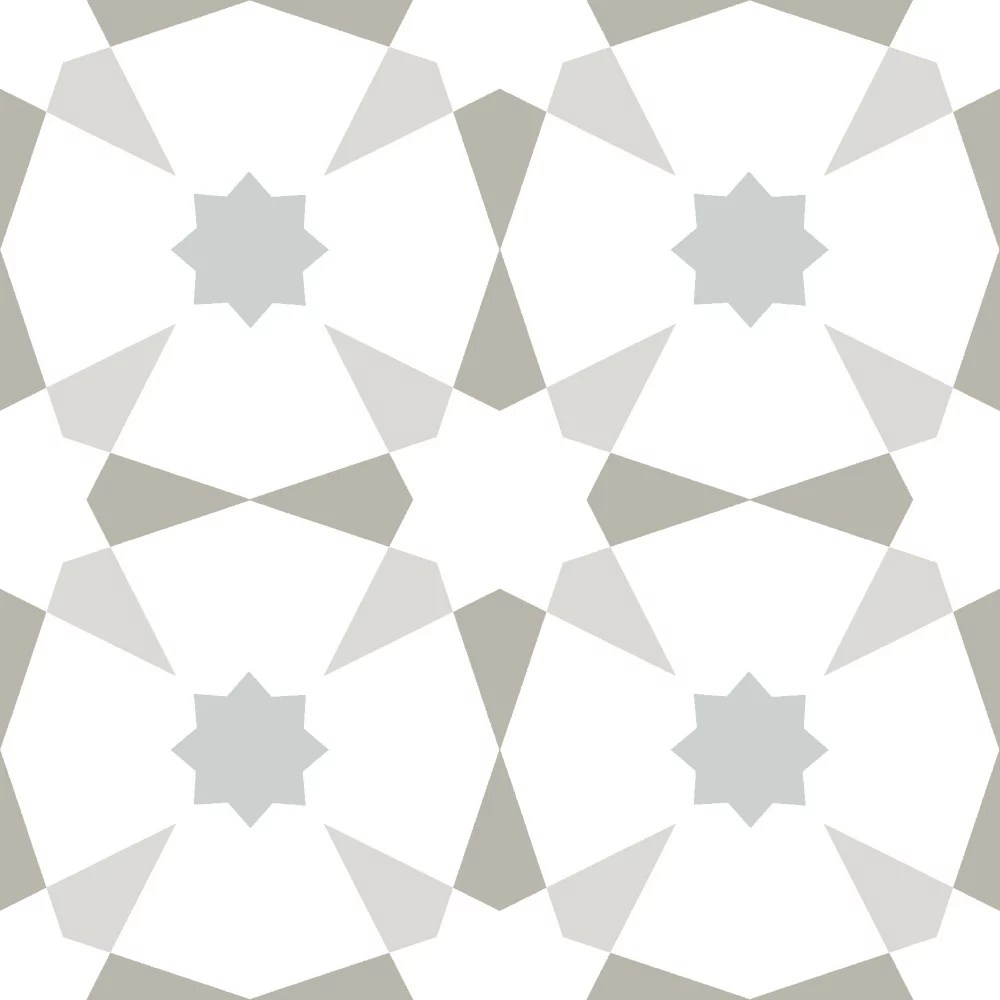 stellar peel stick floor tiles set of 10
