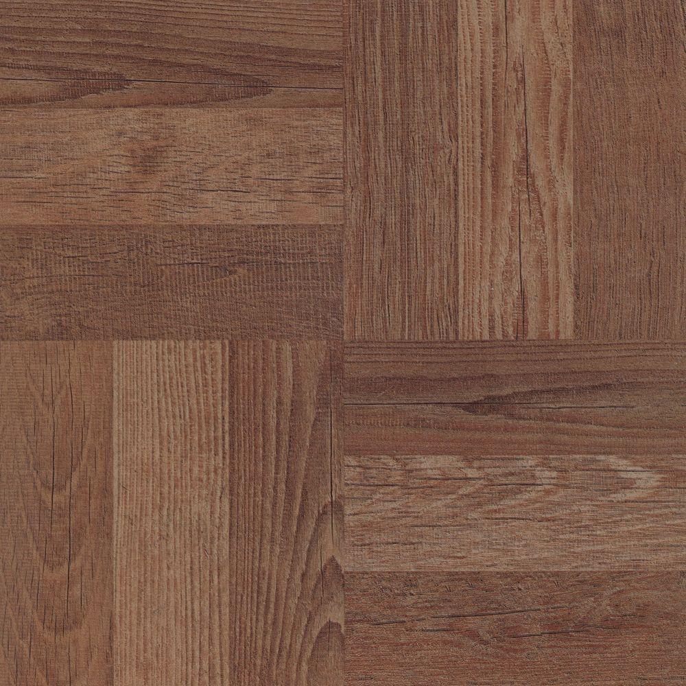 parquet peel stick floor tiles set of 20