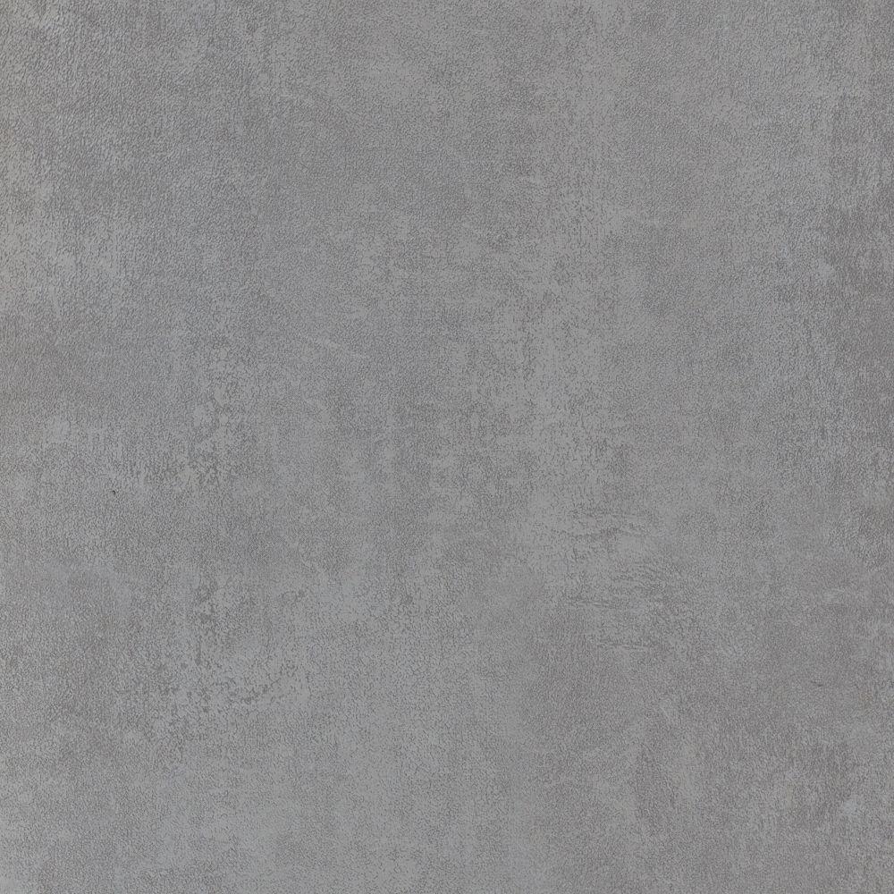 tundra peel stick floor tiles set of 20