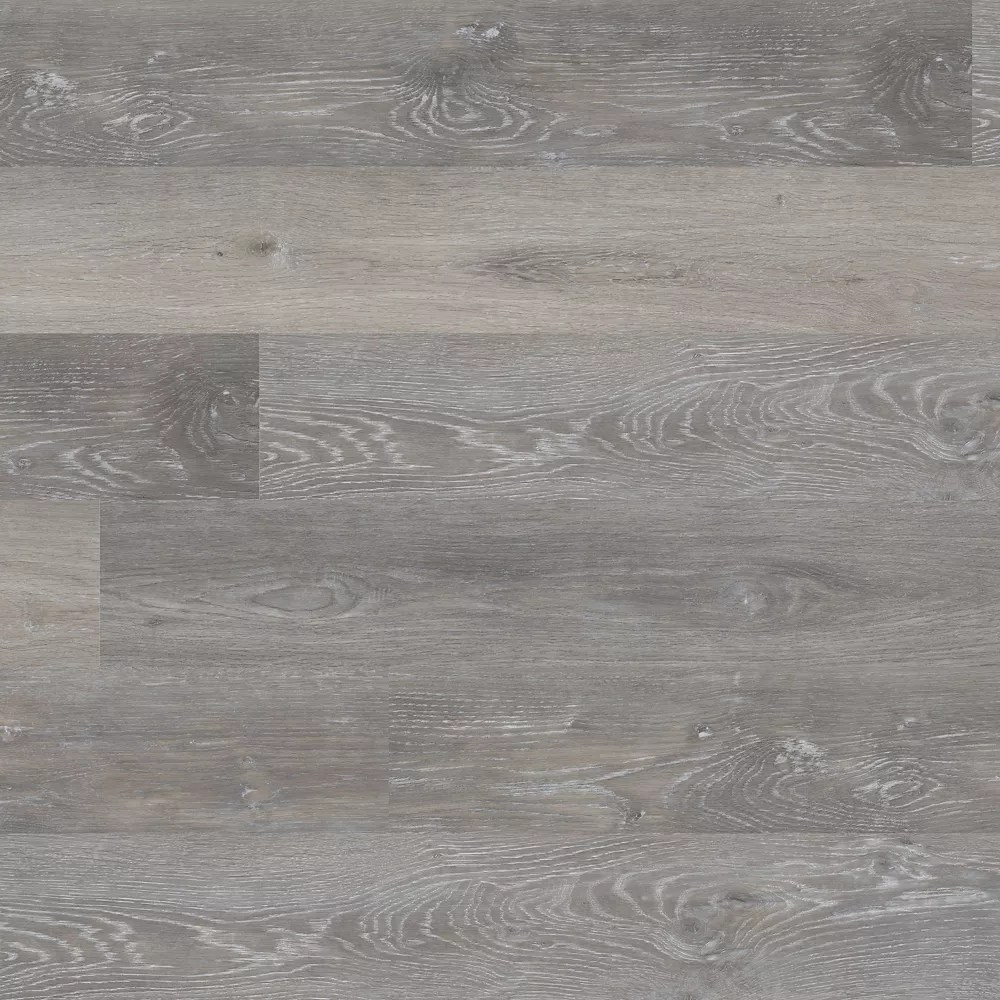 planches en vinyle de luxe woodland chene gris 7 13 po x 48 03 po 23 77 pi2 bte