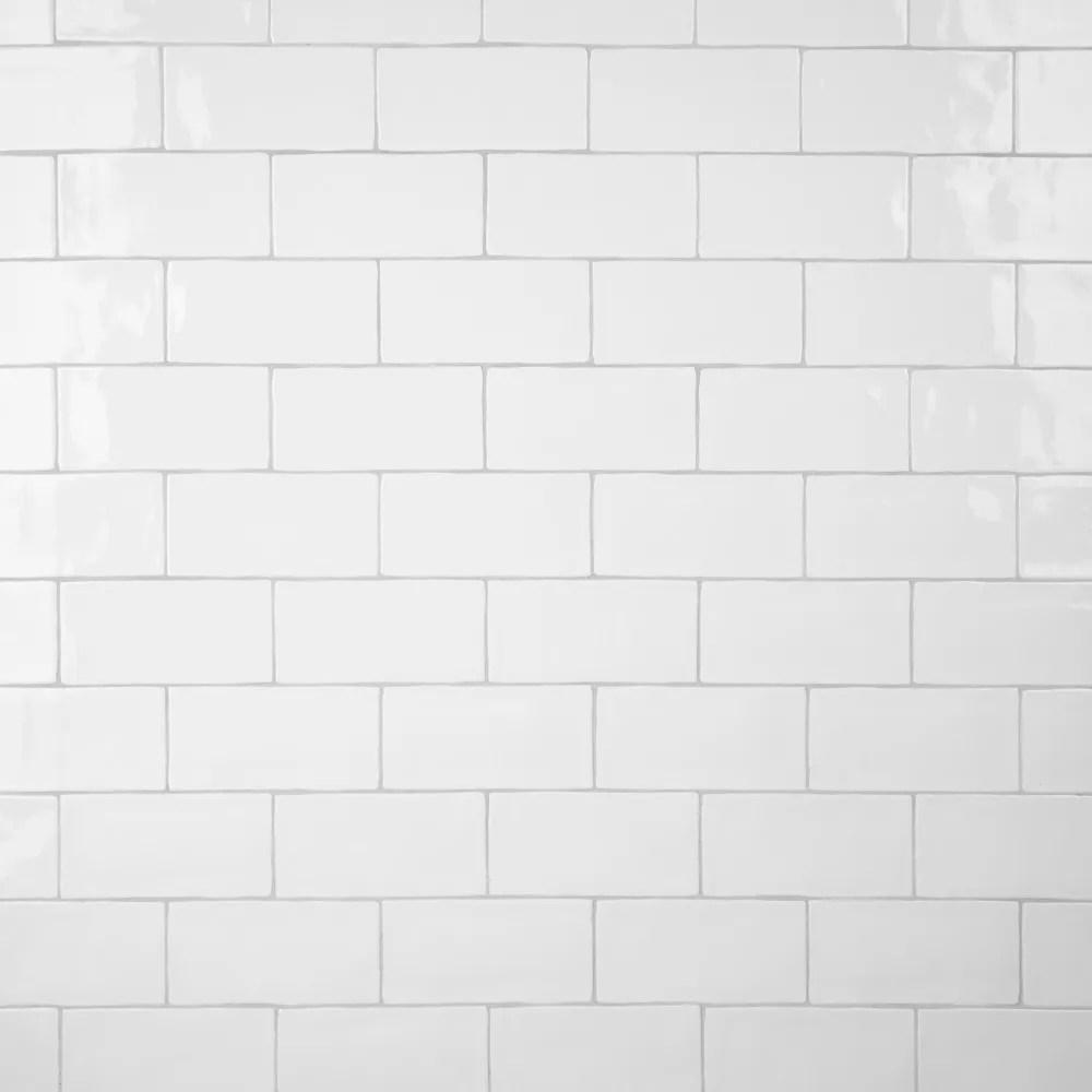 tile samples flooring samples the